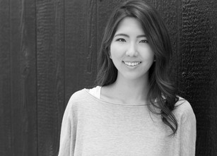 Art Director Ji Young talks award-winning film 'The Bird Who Could Fly'