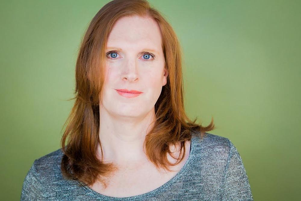 Savannah Burton