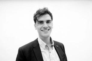 Antoine Navarro on contributing to the achievement of the 2018 IF Design Award