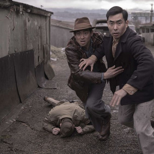 Filmmakers Tackle Lost History Of Japanese American Internment Camps Erased From Textbook