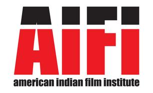 42nd ANNUAL AMERICAN INDIAN FILM FESTIVAL® WILL RUN NOVEMBER 3-11 IN SAN FRANCISCO
