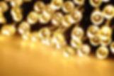 發光二極管