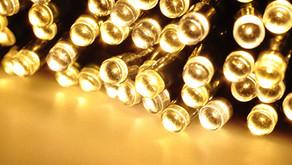 LED Lighting Made Simple