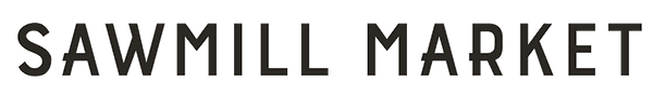 SAWMILL-PRIMARY-LOGO.png