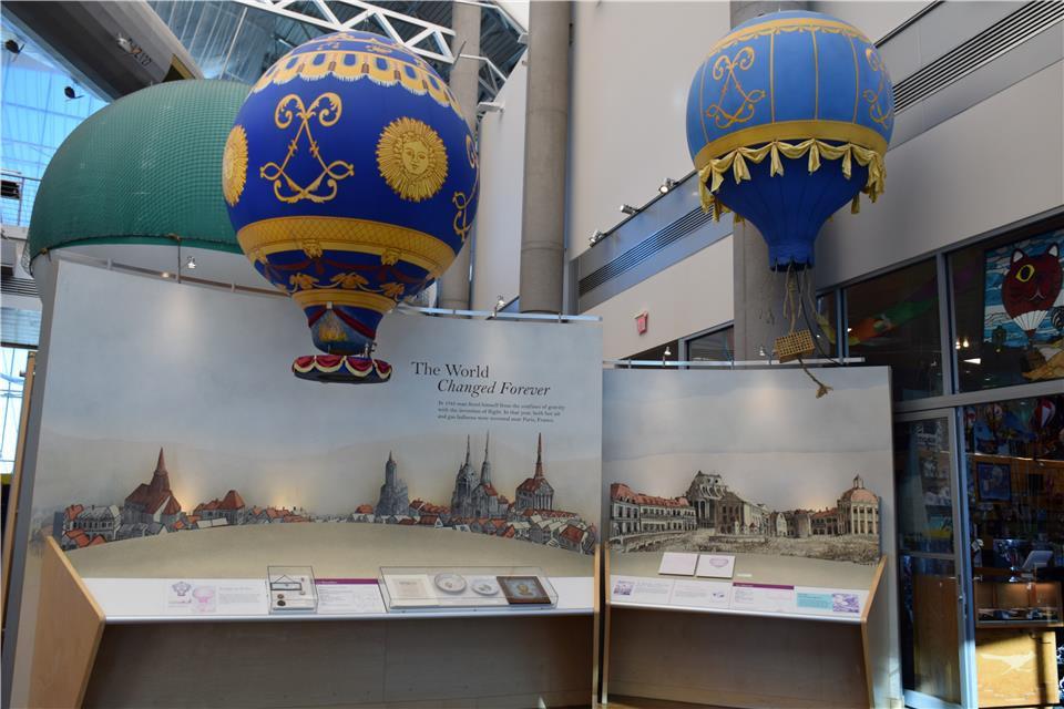 balloon museum.jpg