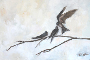 Swallows large.jpg