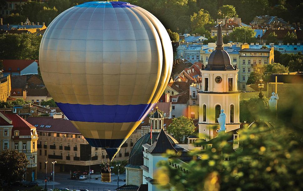 balloon europe 2.jpg