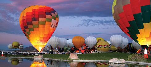 balloon glow.jpg