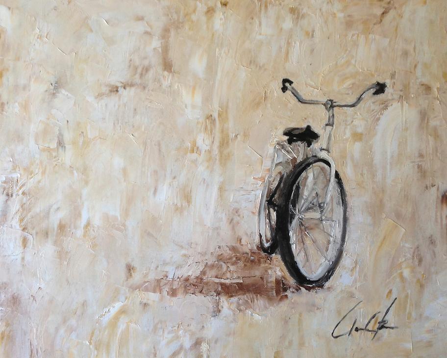 Bicycle.tif