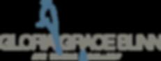 Gloria Grace Blinn Swallow Logo.png