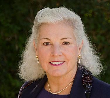 2020-07 Barbara McGuire Headshot.jpg