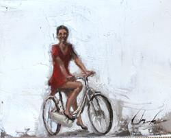 Bicyclelarge.jpg