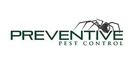Preventive Logo.jpg