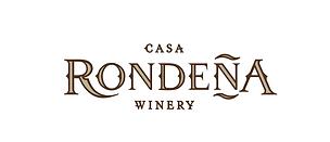 Casa Rondena Logo.png