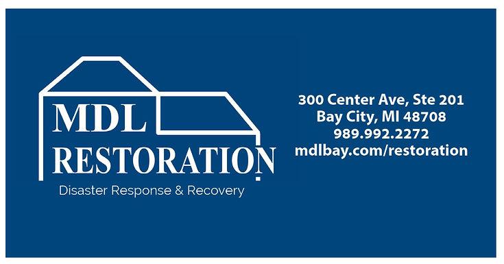 MDL Restoration.jpg