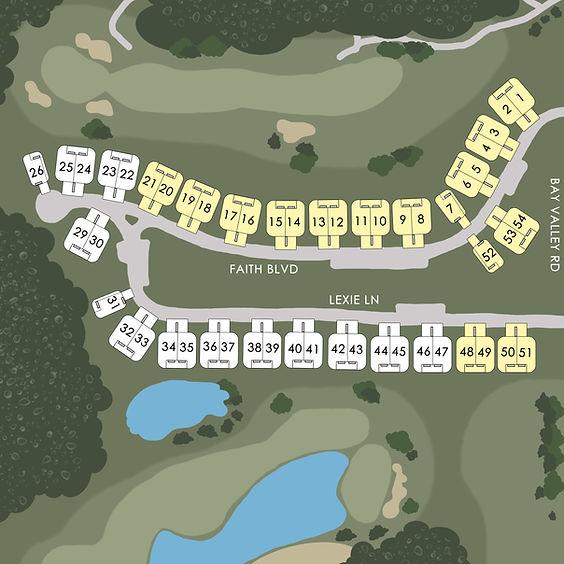 Golf Green Map.jpg