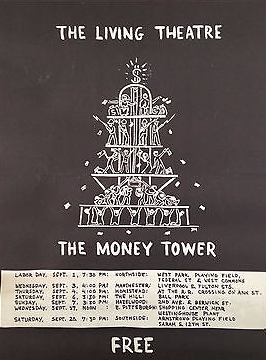 The Money Tower