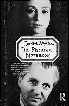 The Piscator Notebook.jpg