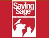 Saving Sage