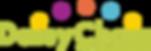 bitmap (1)_edited.png