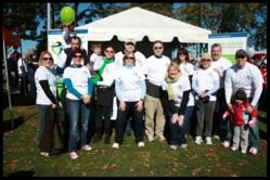 Store-A-Tooth™ Banks on Finding a Cure for Type 1 Diabetes; Raises $5,000 for Juvenile Diabetes Rese