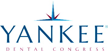 Store-A-Tooth Dental Stem Cell Banking Featured at Yankee Dental Congress 2012
