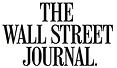 The Wall Steet Journal: A Modern-Day, High-Tech Tooth Fairy