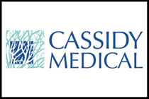 Cassidy Medical Supply teams up with Provia Labs to offer Store-A-Tooth™ dental stem cell banking to