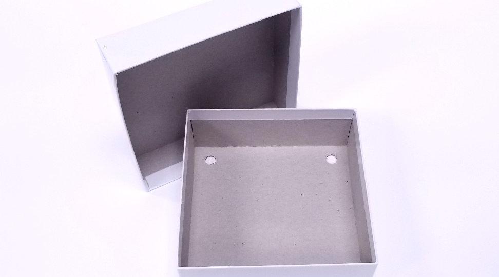 Proviasette™ Cryo Box