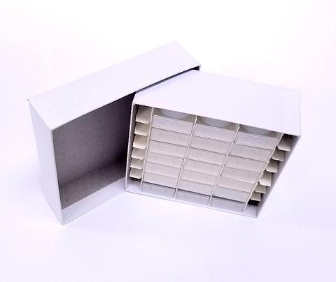 Proviasette™ Kit
