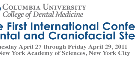 Provia Labs to Participate in the First International Conference on Dental and Craniofacial Stem Cel