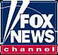 Fox News Health: Can banking baby teeth treat diabetes?
