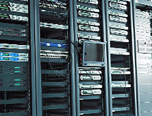 DUBAK'S Voice, Audio, and Video Capabilities  VOICE  Voice Cabling for Commercial Telephone Systems  Building Riser Design and Maintenance  Heavy Pair Content Backbone Cabling  ICE Cabling  Key System  PBX  Workstation  Pre-wiring  Relocations  Moves  Fax  Modem  Project Management
