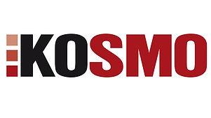 Kosmo_NL.jpg