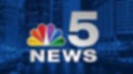 NBC-Chi-5-News-Logo.jpg