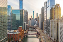 Our wide variety of services and capabilities are essential for industries such as chemical, food & beverage process, manufacturing, dairy, pharmaceutical, water/wastewater and more. Home to our Corporate Headquarters we are proud to serve our Chicago, Illinois customers with 100% satisfaction guaranteed.