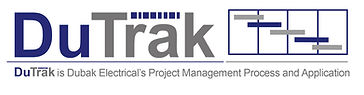 THE PROJECT MANAGER IS THE CENTRAL CONTACT FOR ALL PROJECT NEEDS AND IS EXPERIENCED AT MANAGING COMPLEX PROJECTS. DUBAK ELECTRICAL PROVIDES A HIGHLY QUALIFIED AND DEDICATED PROJECT MANAGER TO EACH CLIENT. IN ADDITION TO HELPING CLIENT'S SCOPE ON PROJECT NEEDS THE PROJECT MANAGER IS RESPONSIBLE FOR