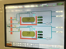 Dubak Electrical provides state of the art process automation and motion control solutions designed to increase productivity of our customers that operate in today's highly competitive business environment. Our diverse background base and years of experience at Dubak Electrical has been achieved by providing process automation solutions to several high profile customers in the food service, oil processing, manufacturing, packaging, water, automotive, municipalities, railroads and electrical industry.