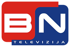 BN_Televizija_Logo.svg.png