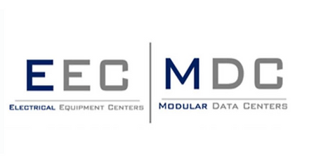 DUBAK ELECTRICAL GROUP'S MODULAR DIVISION (DUMOD) CHANGES THE ECONOMICS OF MISSION-CRITICAL ELECTRICAL EQUIPMENT CENTERS AND MISSION-CRITICAL MODULAR DATA CENTERS, GIVING BUSINESSES AN EASIER, QUICKER AND MORE COST EFFECTIVE WAY TO BUILD.