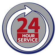 Dubak Electrical believes that emergency service means being available to our customers twenty-four hours a day, seven days a week. To this goal Dubak Electrical has established it's EMERGENCY SERVICES DEPARTMENT which is deticated to our clients' needs at all times.