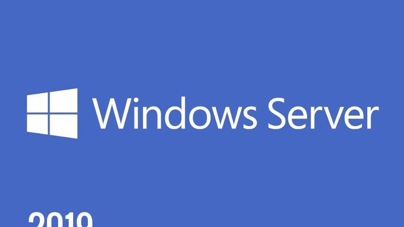 Windows Server 2019 Datacenter Product Key and Download Link