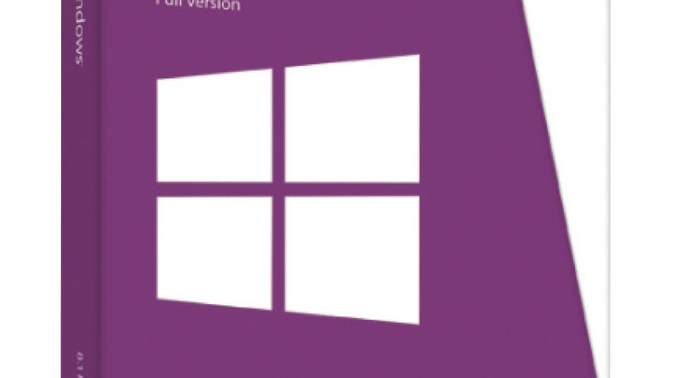 Windows 8.1 Product Key Serial License Activation 32/64Bit