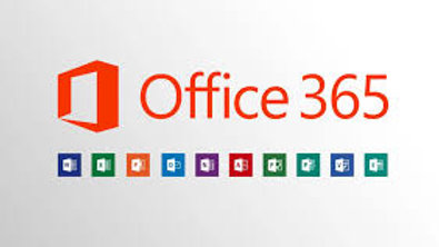 Microsoft Office 365 for 5 Device in 2 Year