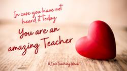 LTW Teacher Gram 3