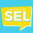 Lessons for SEL.jpg