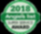 2018 angies super service award.png