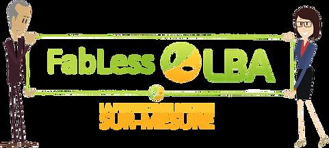 FabLess-LBA logo banderole.png