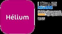 Appli_Hélium_Apple_Store-removebg-previe