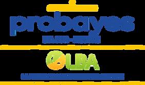 Probayes-LBA.png